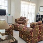 83-150x150 Home