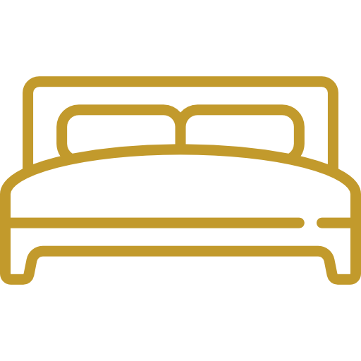 bed Home