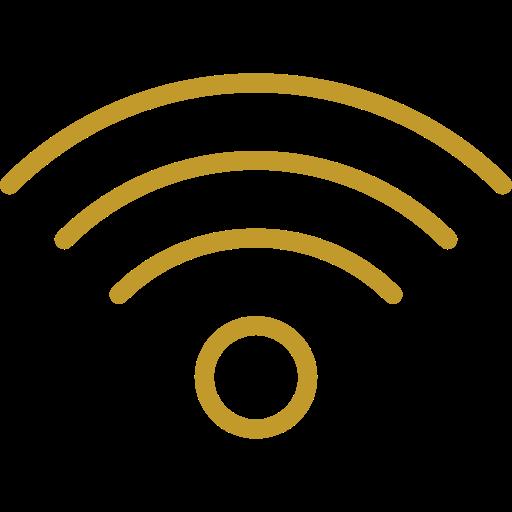 wifi Home