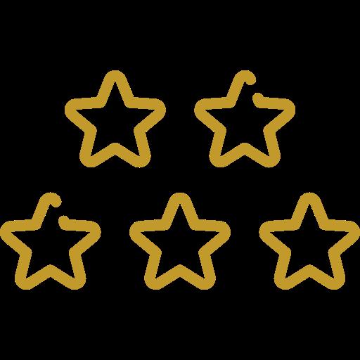 028-stars Home